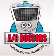 A/C Doctor