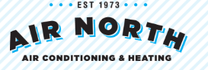 Air North Air Conditioning & Heating