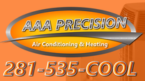 AAA Precision Heating & Air