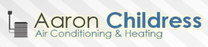 Aaron Childress Air Conditioning & Heating Company