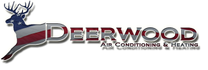 Deerwood Air Conditioning and Heating