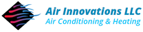 Air Innovations LLC