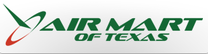 AirMart of Texas