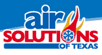 Air Solutions of Texas