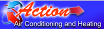 Action Air Conditioning and Heating