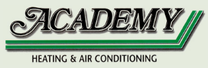 Academy Heating & Air Conditioning