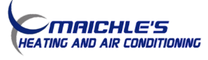 Maichles Heating and Air Conditioning