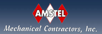 Amstel Mechanical Contractors