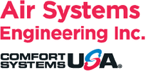 Air Systems Engineering Co