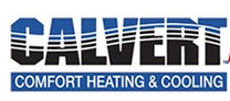 Calvert Comfort Heating & Cooling