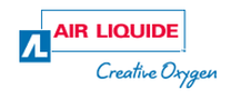 HVAC Service Company Air Liquide America Corporation in New Castle DE