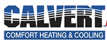 Calvert Comfort Cooling & Heating