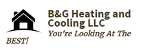 B&G Heating and Cooling