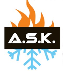 A.S.K. Heating and Air Conditioning