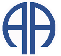 Altman Air Inc.