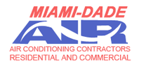 Miami-Dade Air Inc