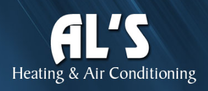 Als Heating & Air Conditioning
