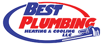 BEST Plumbing Heating & Cooling LLC