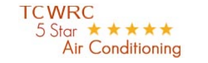 5 Star Air Conditioning Repair Beverly Hills