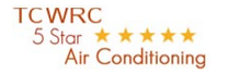 5 Star Air Conditioning Repair Gardena