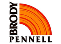 Brody-Pennell Heating and AC