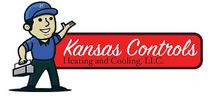 Kansas Controls Heating & Cooling LLC
