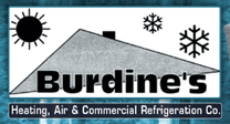 Burdines Heating Air