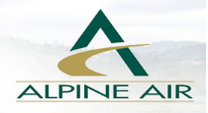 Alpine Air LLC