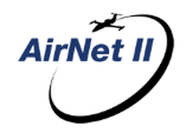 Air Net Systems