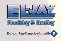 El-Jay Plumbing & Heating Inc