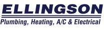 Ellingson Plumbing Heating-AC