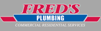Freds Plumbing Heating & AC