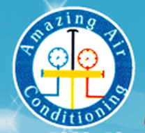 Amazing Air Conditioning