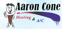 Aaron Cone Air Conditioning & Heating