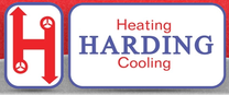 Harding Heating and Cooling
