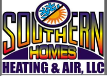 Southern Homes Heating & Air