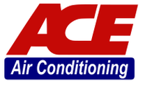 Ace Air Conditioning