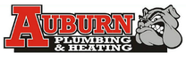 Auburn Plumbing Heating and Air Conditioning