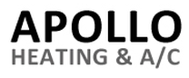 Apollo Heating & A/C