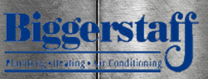 Biggerstaff Plumbing Heating & Air