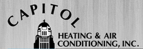 Capitol Heating & Air Conditioning