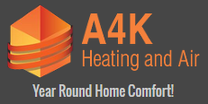 A4K Heating and Air
