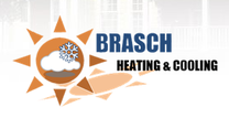 Brasch Heating & CoolingLLC