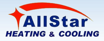 Allstar Heating & Cooling