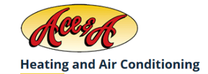 Ace & A Heating & Air Conditioning