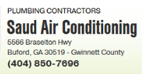 Javier Air Conditioning