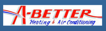 A-Better Heating & Air