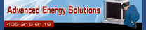 Advanced Energy Solutions ( Heat and Air)