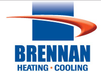 HVAC Service Company Brennan Heating & Cooling in Great Falls MT
