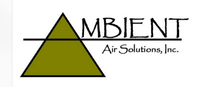 Ambient Air Solutions Inc.